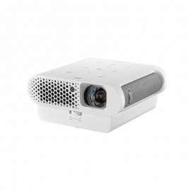 اقساطی BenQ GS1 Portable LED Projector