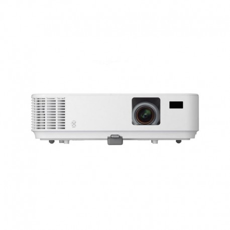 اقساطی NEC VE 303 G Data Video Projector