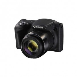 اقساطی Canon SX430 IS
