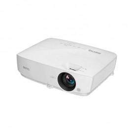 اقساطی BenQ MX532 Projector