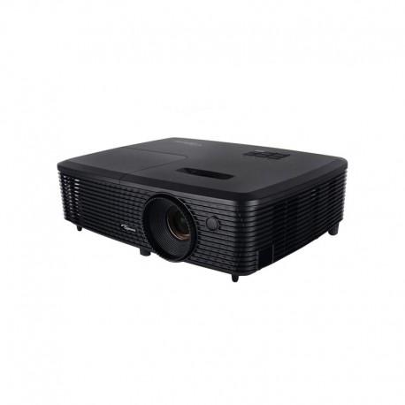 اقساطی Optoma S331 Projector