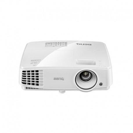 اقساطی BenQ MX527 Projector