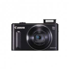 Canon Power Shot SX610 HS