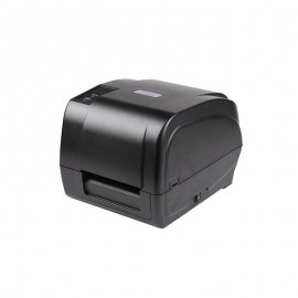 اقساطی TSC TA210 Label Printer