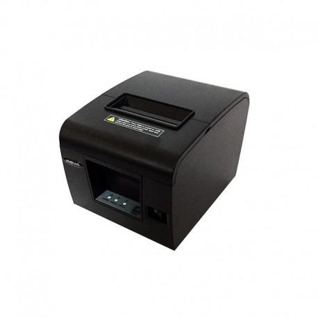اقساطی Meva TP1000 Thermal Printer