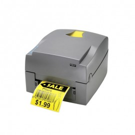 اقساطی Meva MBP-1100P Label Printer