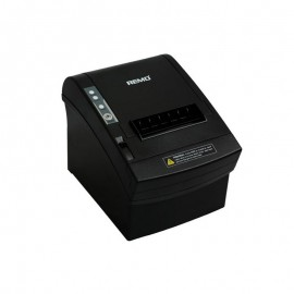 اقساطی Remo RP-300 Thermal Receipt Printer