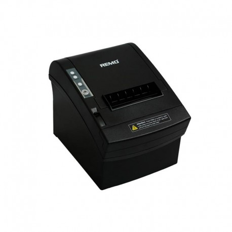اقساطی Remo RP-300 Thermal Receipt Printer