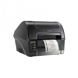 اقساطی Postek C168 Label Printer