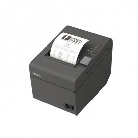 اقساطی EPSON EPSON TM-T20II 002 Thermal Printer