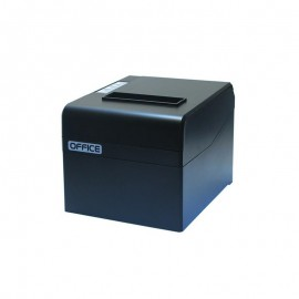 اقساطی Office SRP 8300 WiFi PLUS Thermal Printer