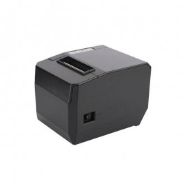 اقساطی Remo RP-315 Thermal Receipt Printer