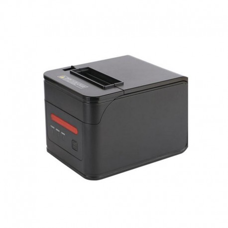 اقساطی Remo RP-400 Thermal Receipt Printer