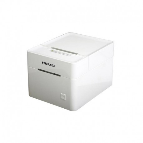 اقساطی Remo RP-330 Thermal Receipt Printer
