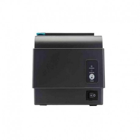 اقساطی ProTech AB-88H Thermal Printer