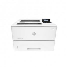 اقساطی HP LaserJet Pro M501n