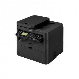 اقساطی Canon MF232nw Printer