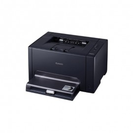 اقساطی Canon i-SENSYS LBP7018C Laser Printer