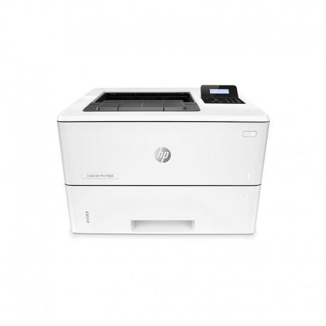 اقساطی HP LaserJet Pro M501dn Printer