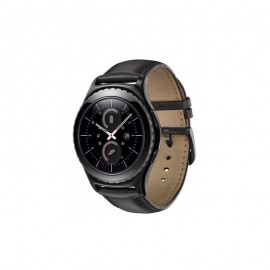 Samsung Gear S2 Classic SM-R732 Black Smart Watch