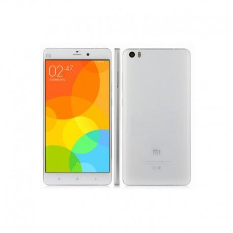 Xiaomi Mi Note - 64GB