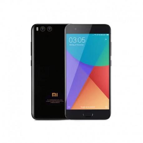 Xiaomi Mi 6 - 64GB