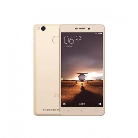 Xiaomi Redmi 3S Prime - 32GB