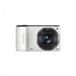 Samsung WB200F Digital Camera