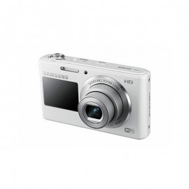Samsung DV150F Digital Camera