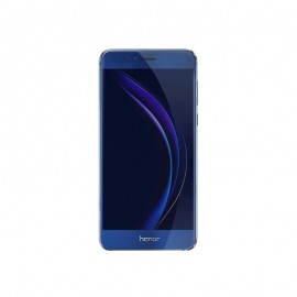 Huawei Honor 8 - 32GB