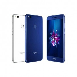 Huawei Honor 9 Lite - 32GB