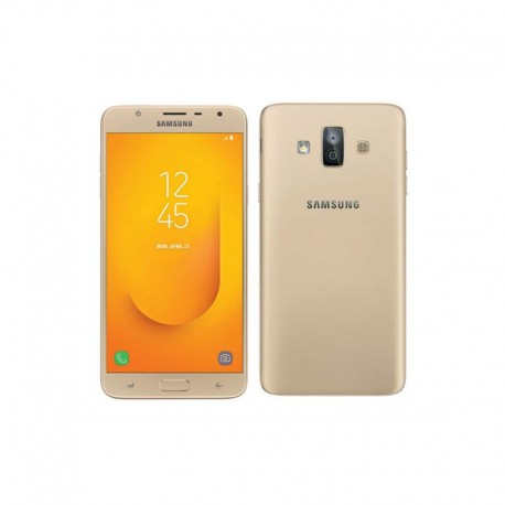 Samsung Galaxy J7 Duo 2018 - 32GB