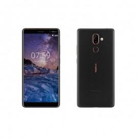 Nokia 7 plus 2018 - 64GB