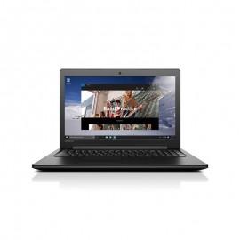 Lenovo IdeaPad 310 L - i7 - 8GB - 1TR - 2GB