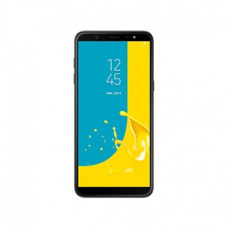 Samsung Galaxy J8 2018 - J810