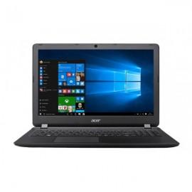 Acer Aspire ES1 - 533 - P6HD Pentium - 4GB