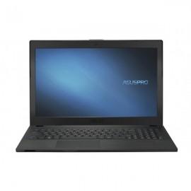 ASUS P2540NV - GQ0040 Pentium - 4GB