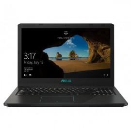ASUS K570UD - DM162 i5 - 8GB