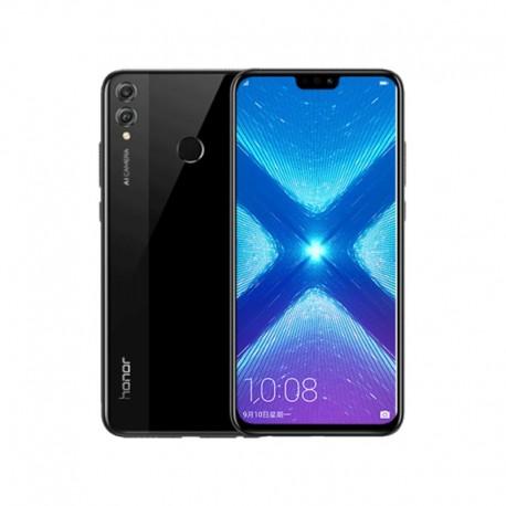 Huawei Y9 2019 - 128GB