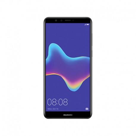 Huawei Y9 Prime 2018 - 64GB