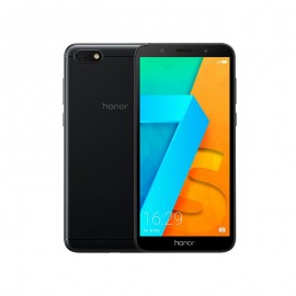 Huawei Honor 7s -16GB