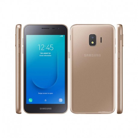 Samsung Galaxy J2 Core - 8GB