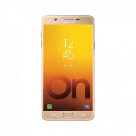 Samsung Galaxy On Max - 32GB