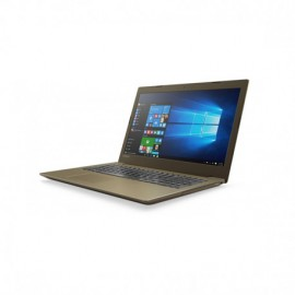 Lenovo Ideapad 520 - F i7 - 8GB