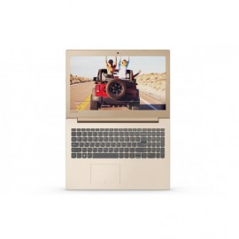 Lenovo Ideapad 520 - D i7 - 8GB