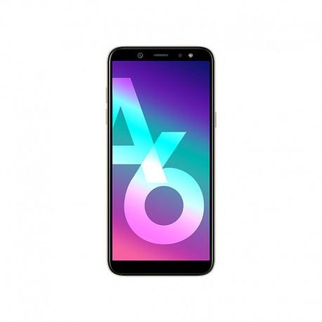 Samsung Galaxy A6 2018 - 32GB