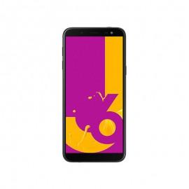 Samsung Galaxy J6 2018 - 64GB