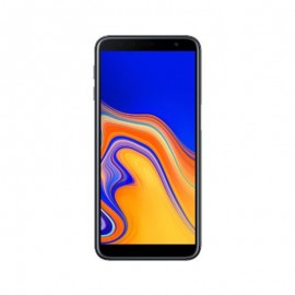 Samsung Galaxy J6 plus - 32GB