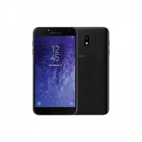 Samsung Galaxy J4 2018 - 16GB