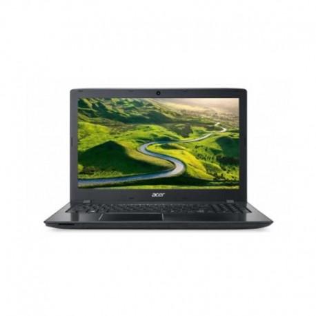 Acer Aspire E5 - 553G - F9VL Quad - 8GB